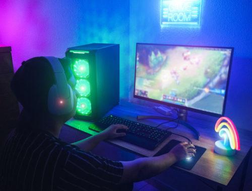 нейрофизиологи-польза-компьютерных-игр