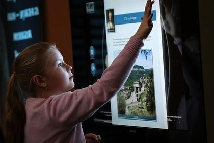 планшеты-можно-и-детям